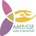 Logo AAFP CSF