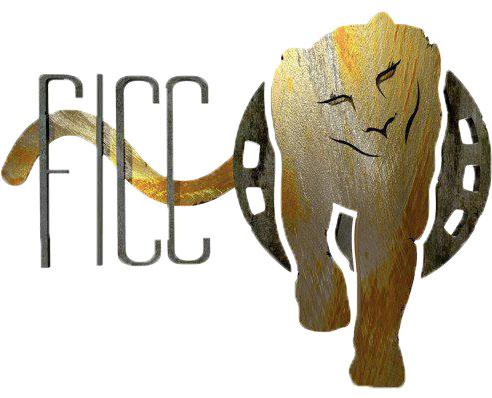Logo FICC ecuador