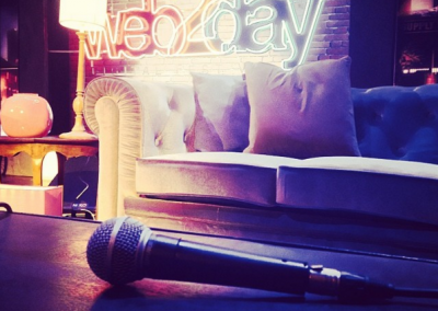 Web2day 2015