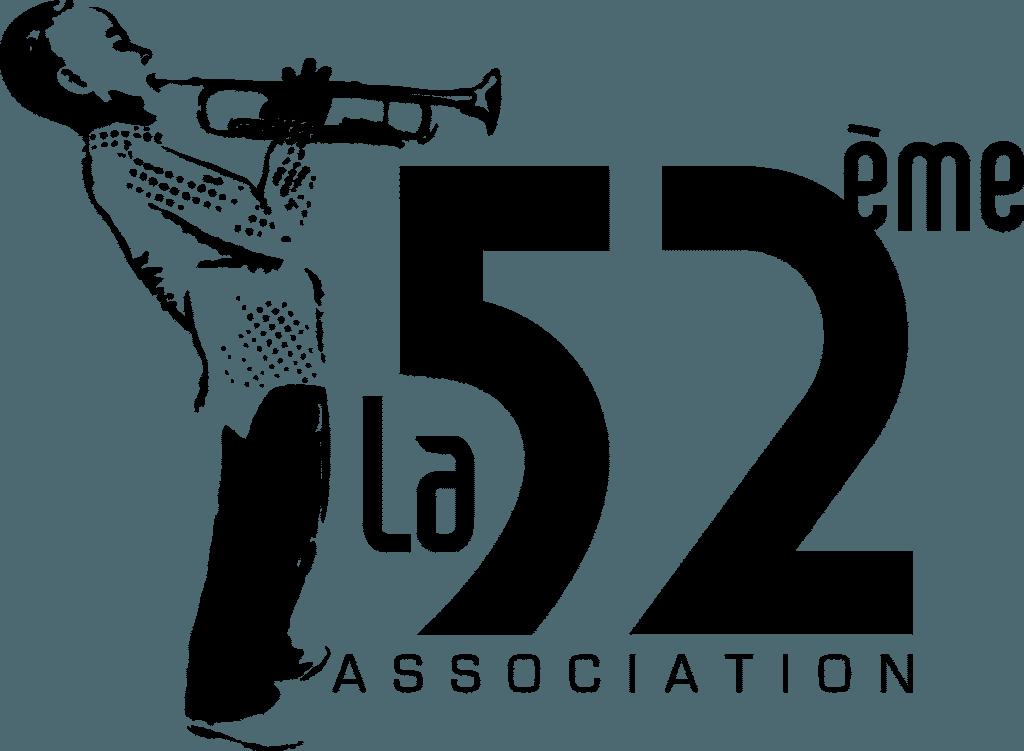 logo_52_defonce_noir