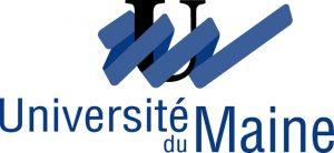 logo_universite_du_maine