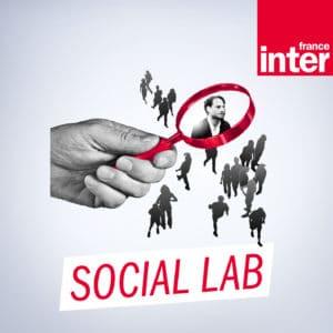 Le Social Lab