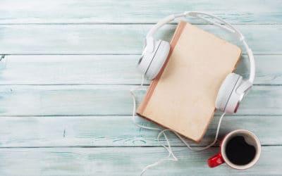 Mes podcasts préférés #1 environnement