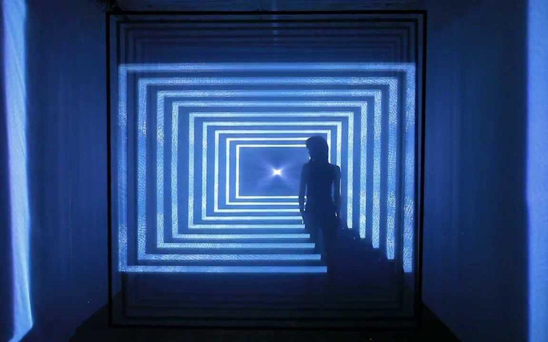 Article interview arts numériques