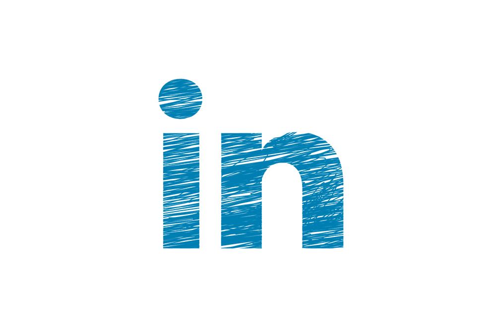 Linkedin #1 : comment optimiser votre profil ?