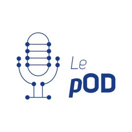 Podcast Le pOD