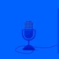 Podcast Social Media